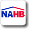 national home builders